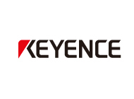 Keyence International